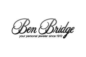 Ben Bridge Logo