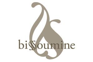 Bissoumine Logo