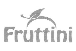 Fruttini Logo