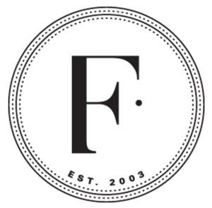 Frank Los Angeles Logo