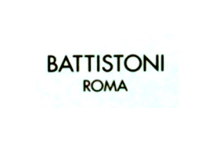 Battistoni Logo
