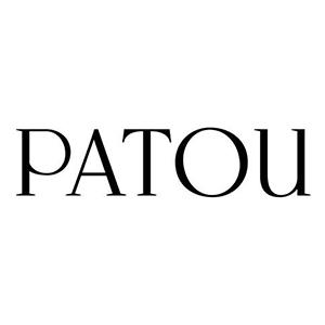 Jean Patou Logo