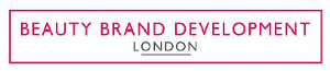 Beauty Brand Development Logo