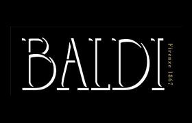 Baldi Logo