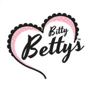 Bitty Bettys Logo