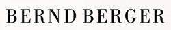 Bernd Berger Logo