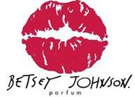 Betsey Johnson Logo