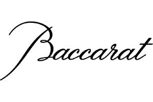 Baccarat Logo