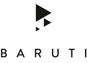 Baruti Logo