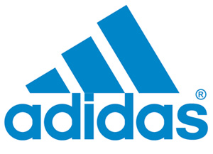 marca adidas