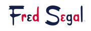 Fred Segal Logo