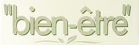 Bien-Etre Logo