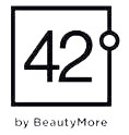 Fragrance 42 Logo