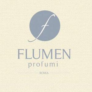 Flumen Profumi Logo