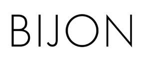 Bijon Logo