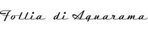 Follia di AquaRama Logo