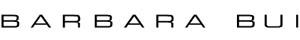 Barbara Bui Logo