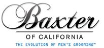 Baxter of California Logo