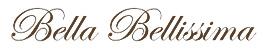 Bella Bellissima Logo