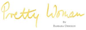 Barbara Orbison Logo