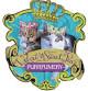 profumi e colonie Velvet & Sweet Pea's Purrfumery