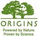 profumi e colonie Origins