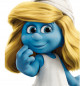 profumi e colonie The Smurfs