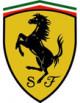 profumi e colonie Ferrari