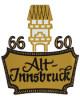 profumi e colonie Alt-Innsbruck