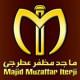 profumi e colonie Majid Muzaffar Iterji