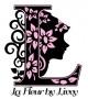 profumi e colonie La Fleur by Livvy