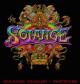 profumi e colonie Solange Azagury-Partridge