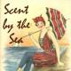 profumi e colonie Scent by the Sea
