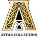 profumi e colonie Attar Collection