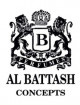profumi e colonie Al Battash Concepts