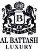 profumi e colonie Al Battash Luxury