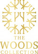 profumi e colonie The Woods Collection