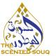 profumi e colonie The Scented Souq