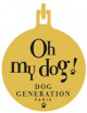 profumi e colonie Dog Generation