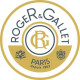profumi e colonie Roger & Gallet