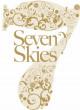 profumi e colonie Seven Skies