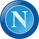 profumi e colonie SSC Napoli