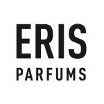 Barbara Herman Lancia Eris Parfums per gli Appassionati dei Floreali Animalici