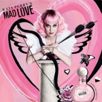 Katy Perry's Mad Love