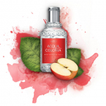 4711 Acqua Colonia Plum & Honey e Red Apple & Chili
