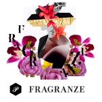 PITTI FRAGRANZE 14: Numbers & Flowers