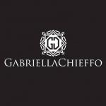 Uno Scorcio Sulla Nuova Storia Fragrante Firmata Maison Gabriella Chieffo