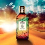 Patchouly Eau de Parfum di ETRO