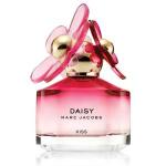 Collezione Daisy Kiss di Marc Jacobs