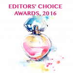 Editors' Choice Awards 2016